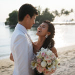 Get Gorgeous on your Wedding Day – Bridal Makeup by Ruth Chew Makeup
