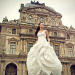 Top 10 Wedding Gown Designers in Singapore