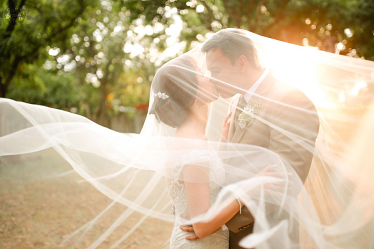 Top Wedding Venues In The Philippines To Suit Your Theme