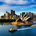 The Insider's Sydney Honeymoon Travel Guide
