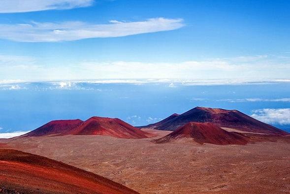 (5) Hawaii 1