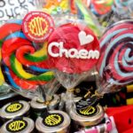 Top 10 Wedding Favour Shops in the Philippines