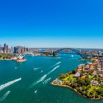 Top 10 Places to Visit on your Sydney Honeymoon