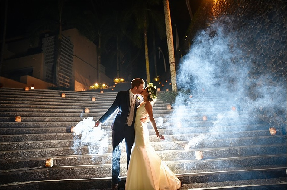 Wedding Photography Videography - Dani Halim Productions