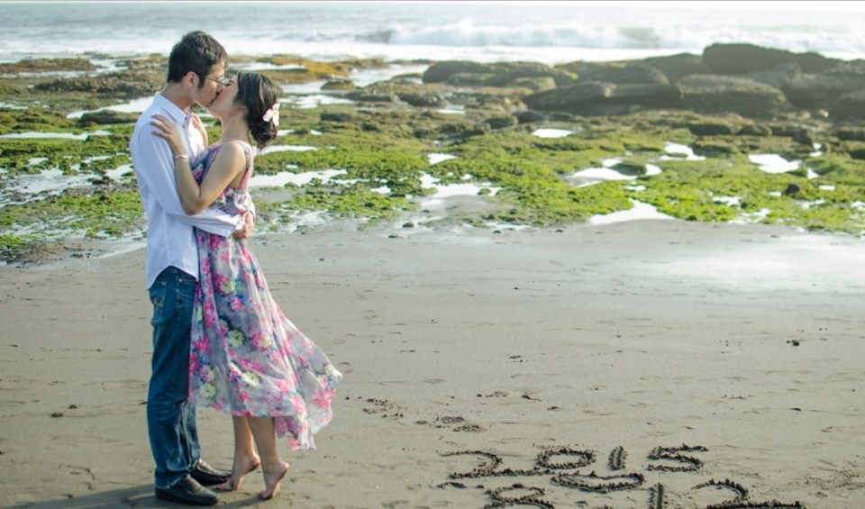 Wedding Photography Videography - TJANA PHOTOGRAPHY BALI