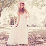 Top 10 Wedding Gown Designers in Indonesia