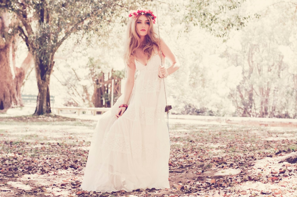 Top 10 Wedding Gown Designers In Indonesia The Wedding Vow