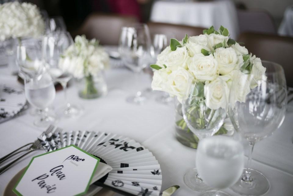 artemis-grill-wedding-21