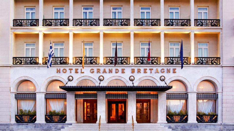 athens-honeymoon_hotel-grande-bretagne-2