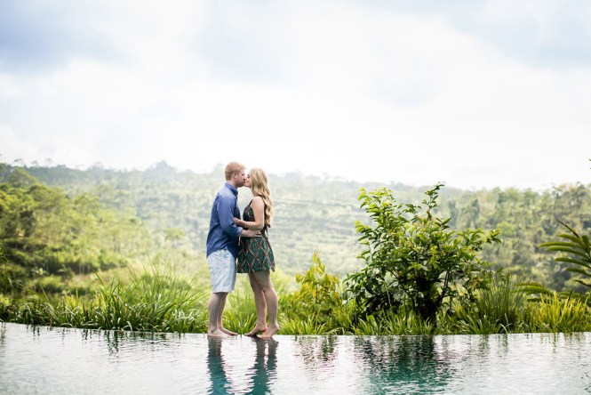 Top 24 Things To Do In Bali On Your Honeymoon The Wedding Vow