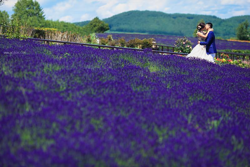 hokkaido-honeymoon-furano-couple-wloonjpg