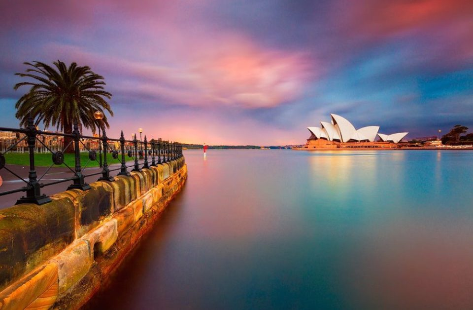 sydney-honeymoon-guide_sydney-opera-house