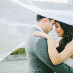 Top 10 Most Sought-After Wedding Planners in the Philippines