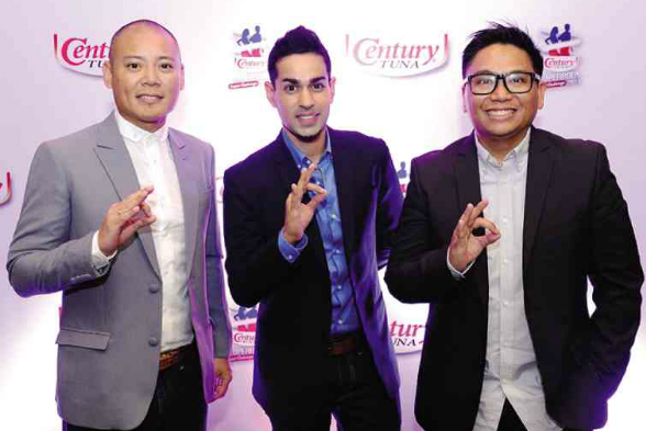 Photo via Inquirer
