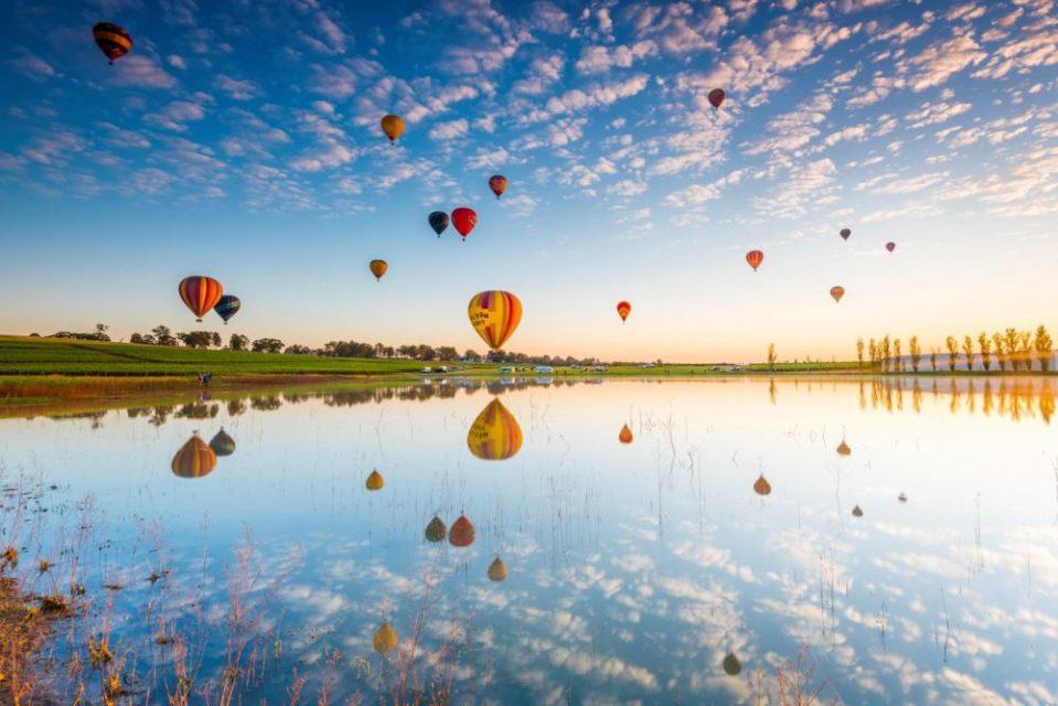 Photo via R a Stanley Landscape Photography