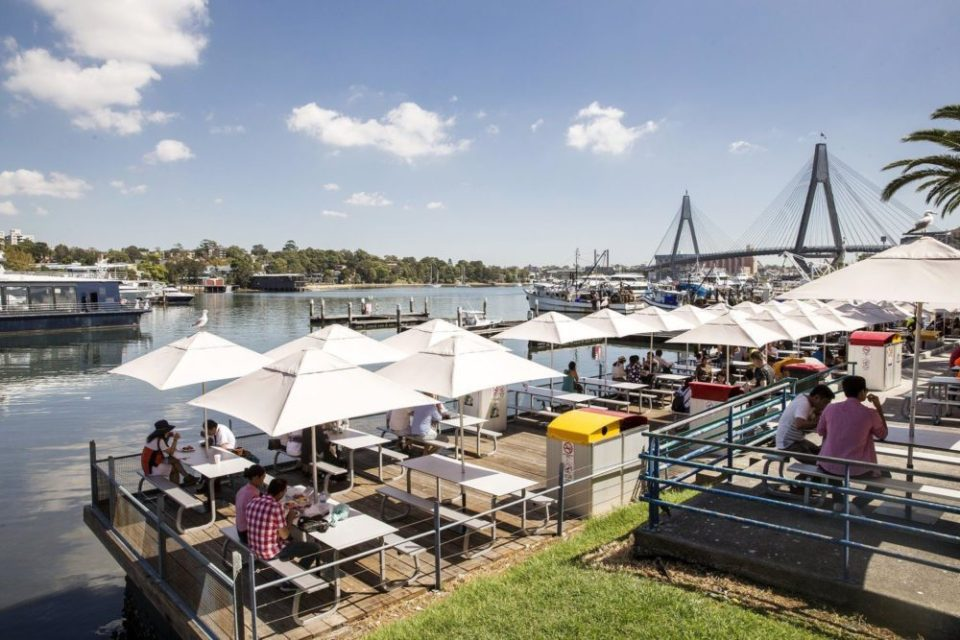 sydney-honeymoon-guide_sydney-fish-market-2