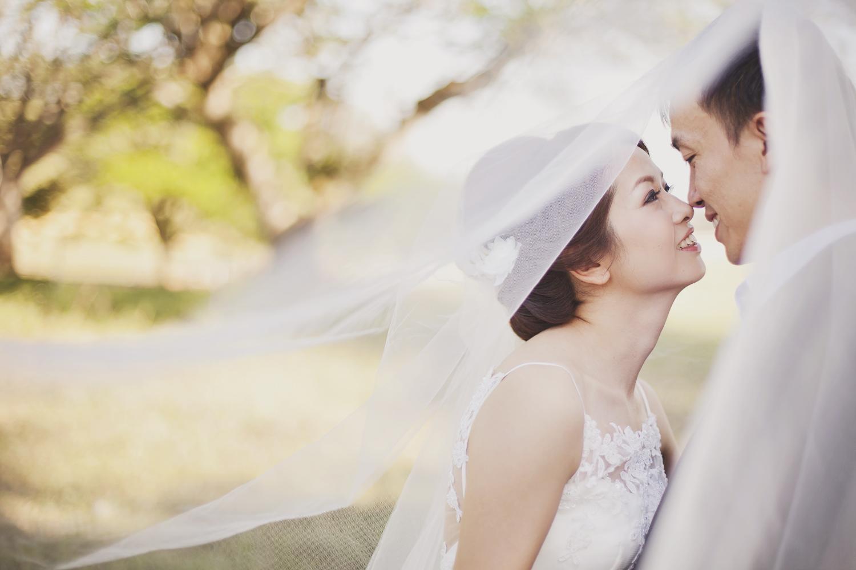 Fraser place kl wedding dresses