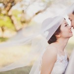 Top Wedding Venues in Malaysia to Suit your Wedding Theme