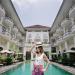 yogyakarta hotels - featured photo - Aliy Photography