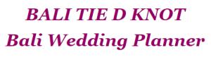bali-tie-d-knot-logo