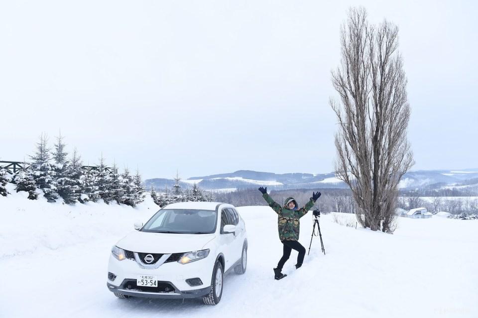 Hokkaido-Honeymoon-Hokkaido-Road-Trip-Come-to-Japan
