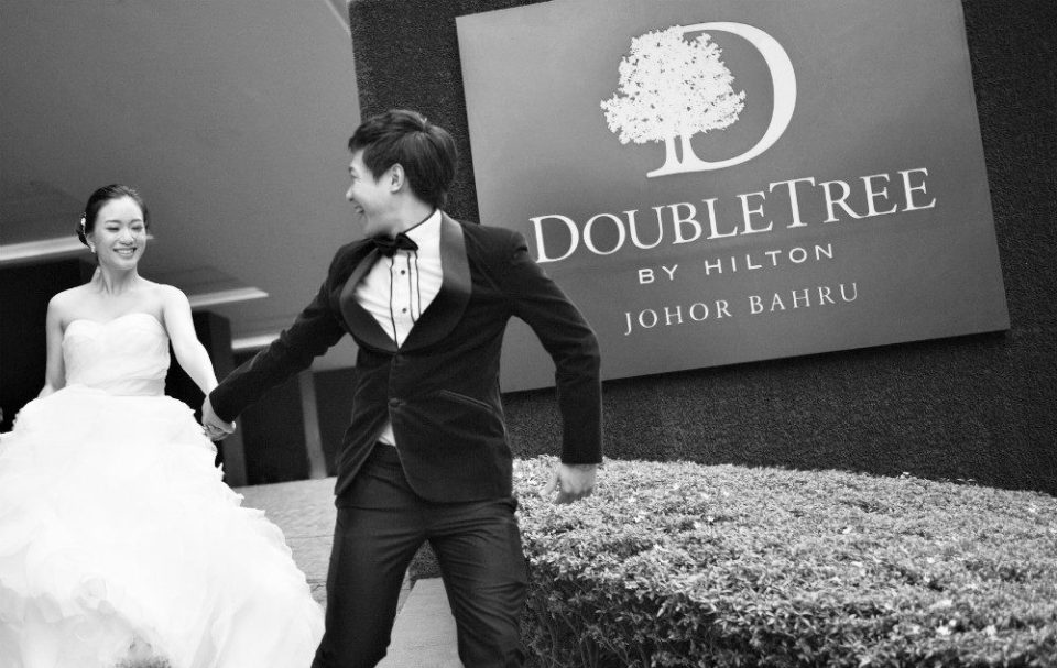 johor-bahru-wedding-double-tree-by-hilton-17