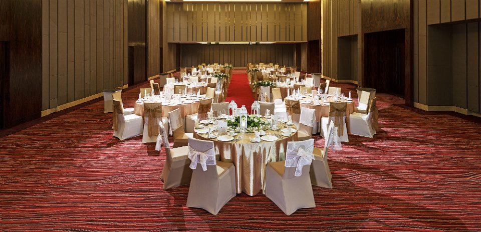 johor-bahru-wedding-double-tree-by-hilton-3