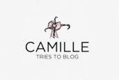 logo_-_camille_co