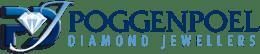 poggenpoel-logo