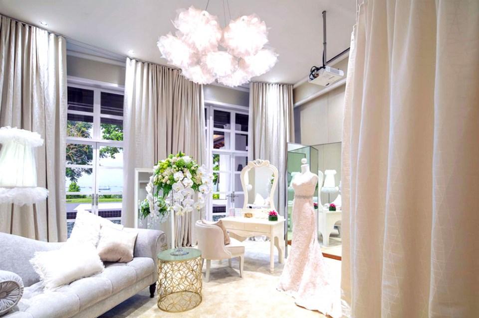 sofitel-resort-spa-wedding-bridal-suite
