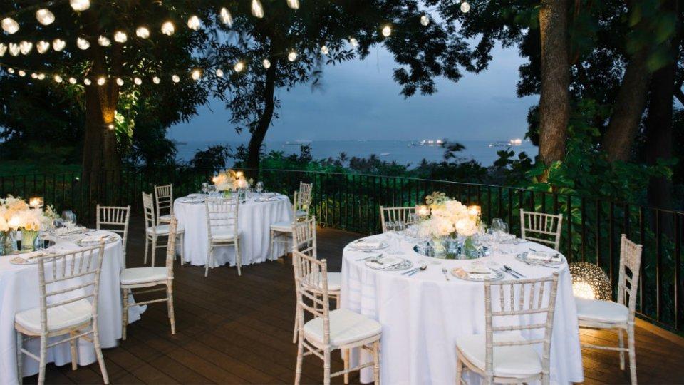 sofitel-resort-spa-wedding-kwee-zen