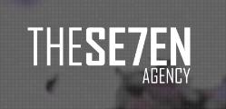 the-seven-agency-logo