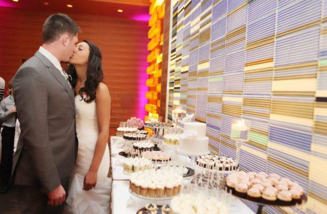 wedding dessert tables philippines