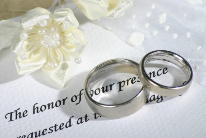 Top 10 Places To Buy Wedding Rings In Indonesia The Wedding Vow