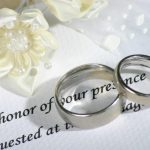 Top 10 Places to Buy Wedding Rings in Indonesia