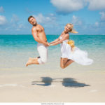 Top 16 Things to do for your Mauritius Honeymoon