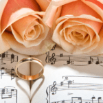 Top 10 Live Music for your Wedding Ceremony in the Philippines