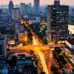 Top 16 Things to Do on your Hanoi Honeymoon