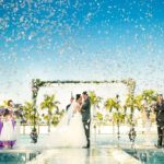 Top 10 Wedding Planners in Indonesia