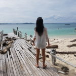 5 Reasons Why You Should Visit Bintan Island