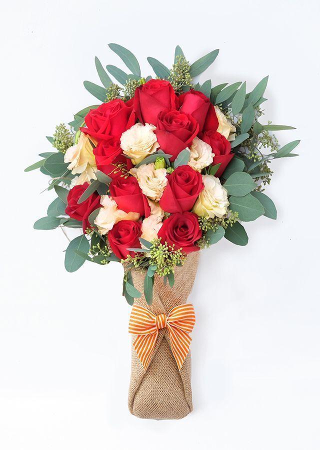 A Better Florist The Juliet 2