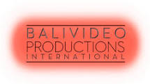 bali-video-production-international-logo