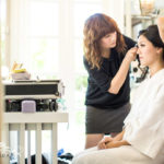Top 10 Wedding Makeup and Hairdressing Stylists in Bali