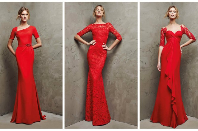 02e0b05e9f Top 10 Designers to get Evening Gowns for Wedding in the Philippines ...