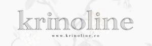 logo-krinoline