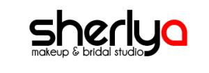 logo-sherlya