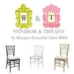 logo-windsor-and-tiffany