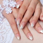 Top 10 Nail Salons for your Wedding in the Philippines