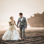 Top 7 Wedding Videographers in Indonesia