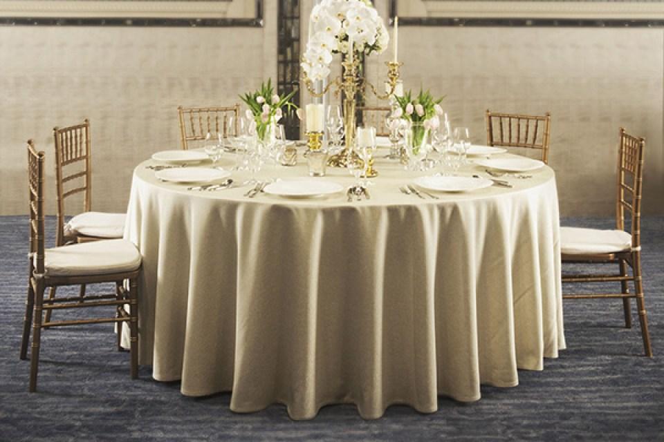 rent wedding chairs - Bella Banquet - Instagram